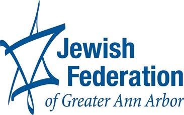 Federation History