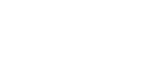 Jewish Federation of Greater Ann Arbor