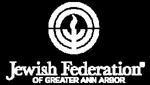 Jewish Federation of Greater Ann Arbor