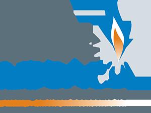 Life and Legacy Logo